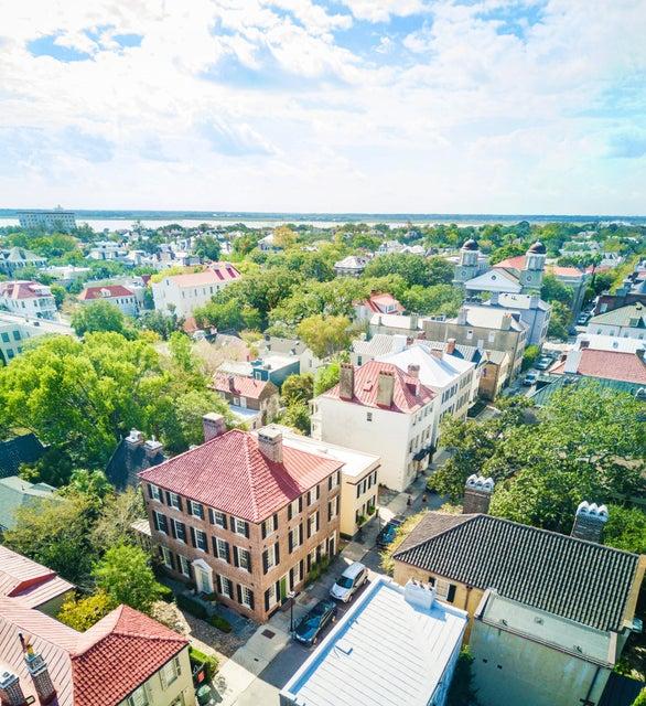 41 Tradd Street Charleston, SC 29401