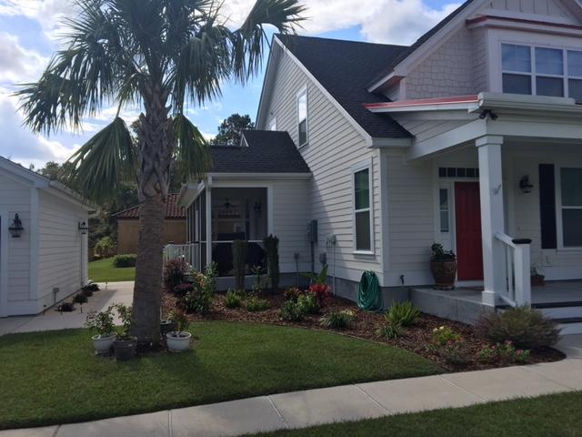 3073  Fosters Glenn Drive Johns Island, SC 29455