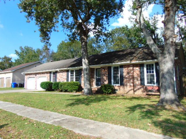 8024  Eberly Avenue North Charleston, SC 29420