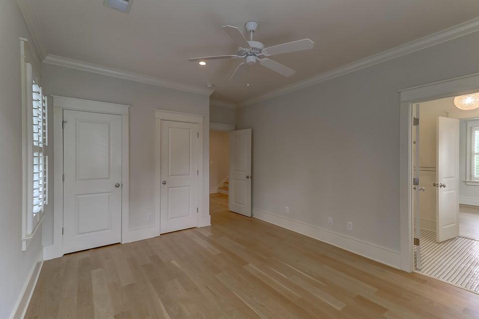 78  Jane Jacobs Street Mount Pleasant, SC 29464