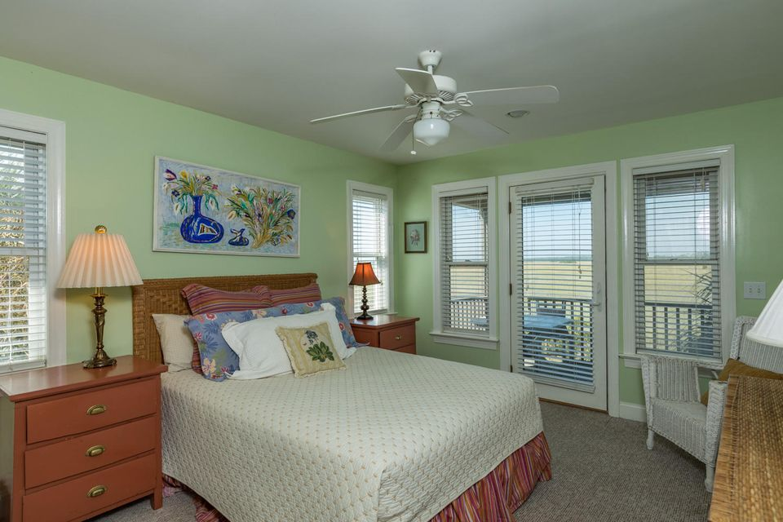 1622 E Ashley Avenue Folly Beach, SC 29439