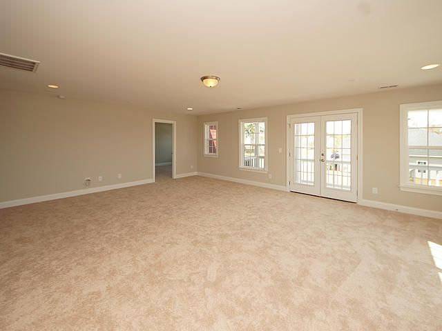 6  Clearview Drive North Charleston, SC 29420