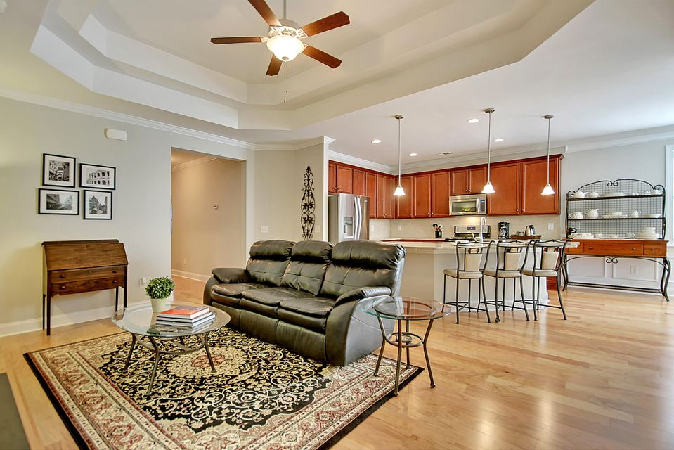 503  Nelliefield Trail Charleston, SC 29492