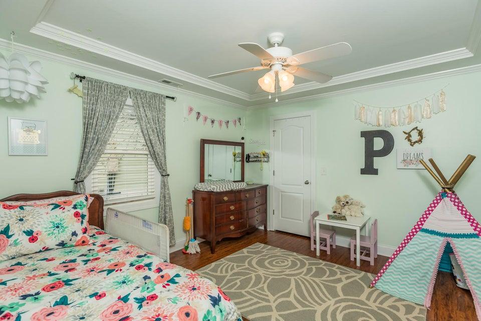 4434  Old Park Road North Charleston, SC 29405