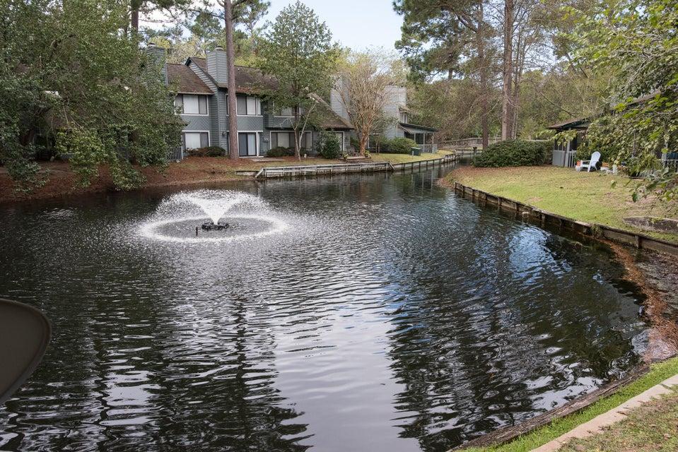 1104  Shadow Lake Circle Mount Pleasant, SC 29464