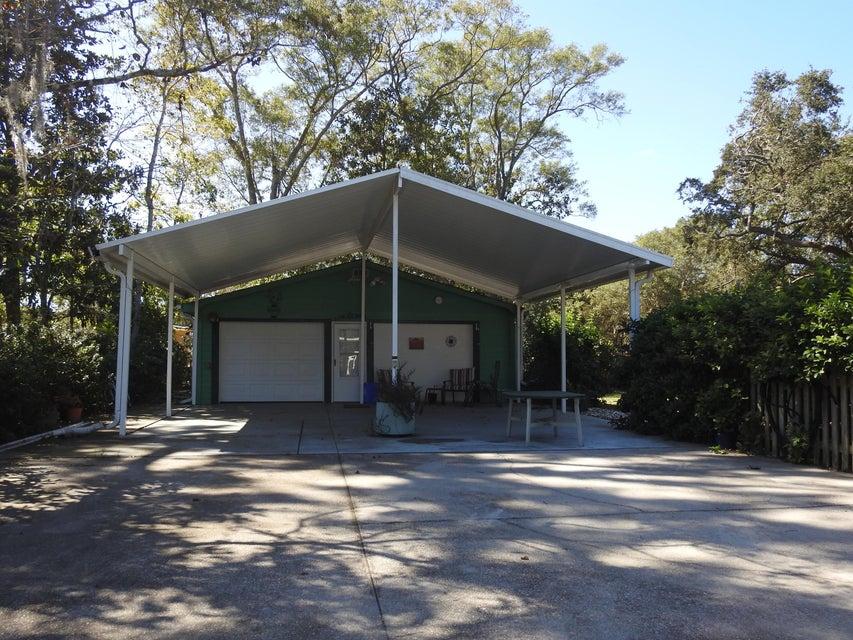 1217  Robin Road Mount Pleasant, SC 29464