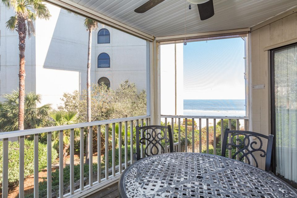 202 Port O Call Drive Isle Of Palms, SC 29451