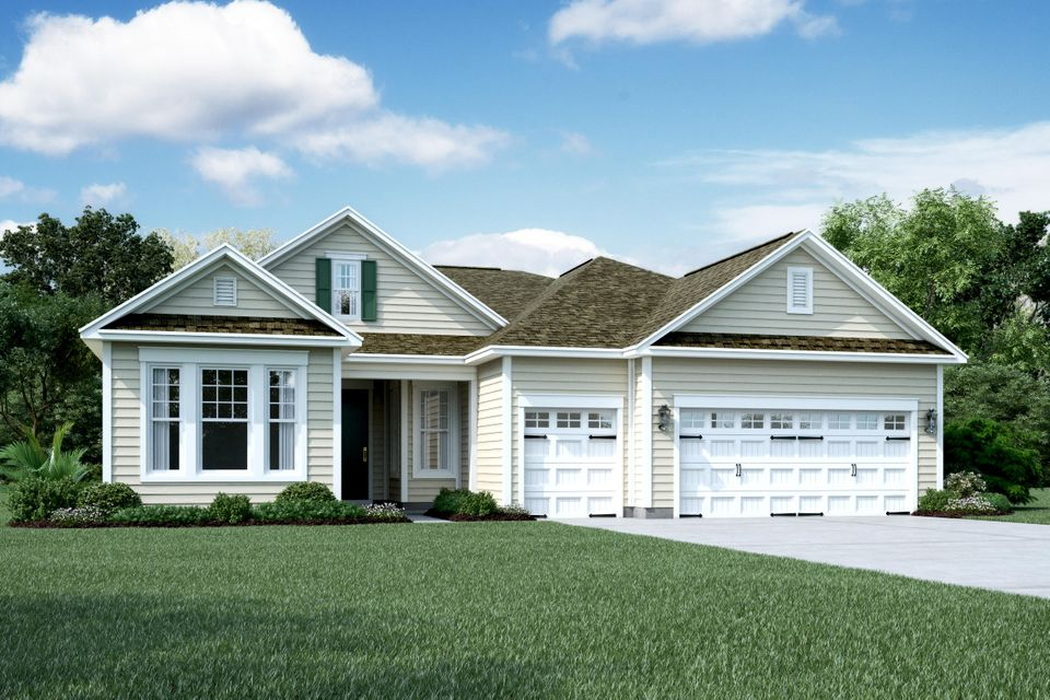 Charleston Sc Real Estate Charleston Homes 300k To 500k