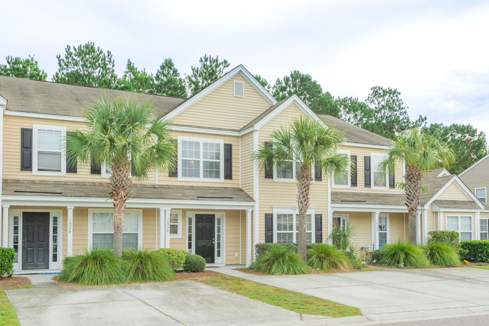 1004  Washitonia Way Charleston, SC 29492