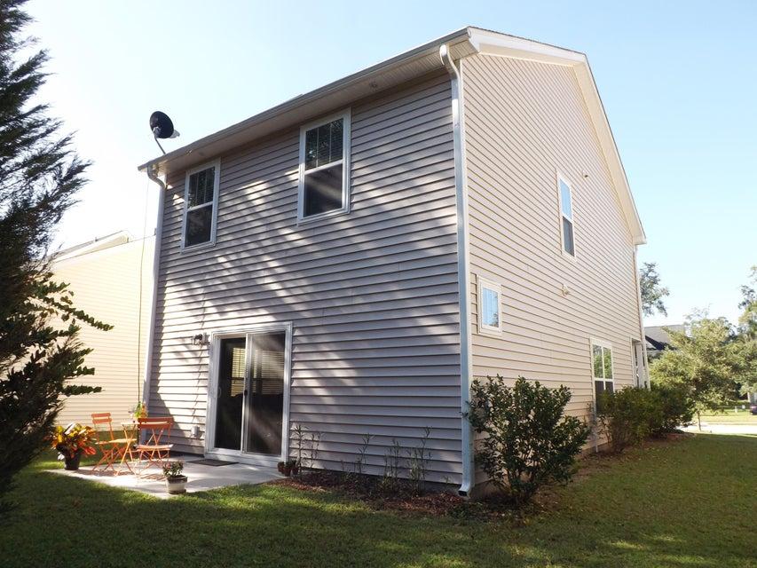 1770 Towne Street Johns Island, SC 29455