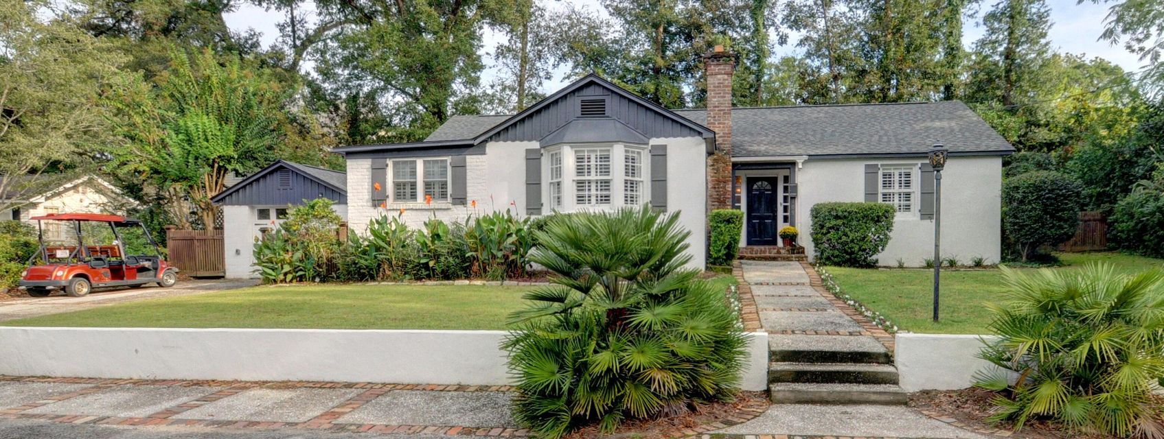 109 Friend Street Mount Pleasant, SC 29464