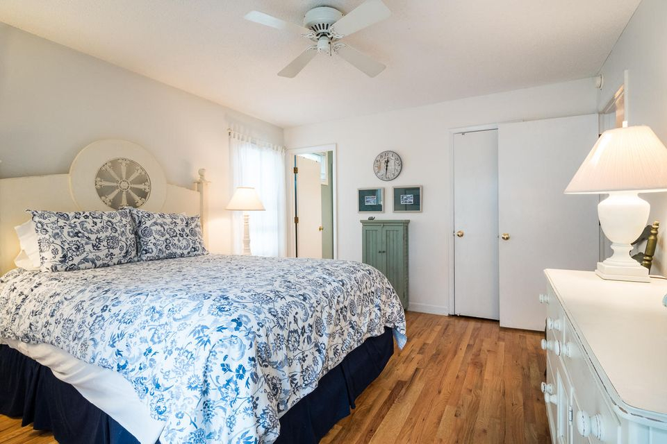 23 Sandcrab Court Isle Of Palms, SC 29451
