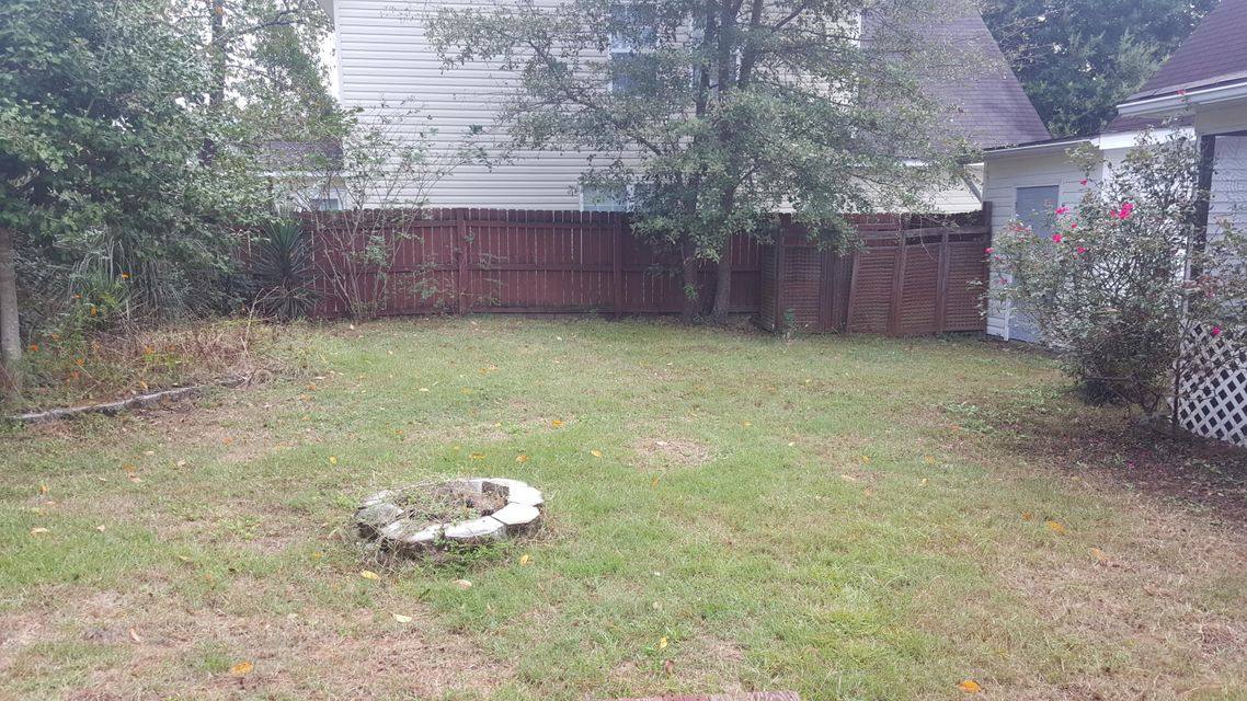 158  Ashton Drive Goose Creek, SC 29445