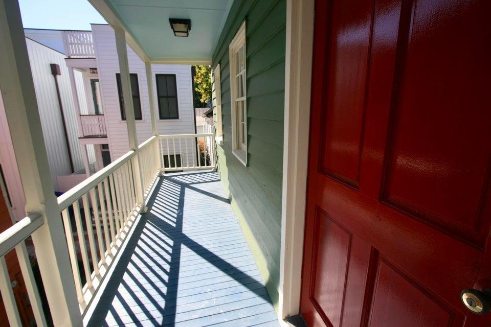 12  Porters Court Charleston, SC 29403