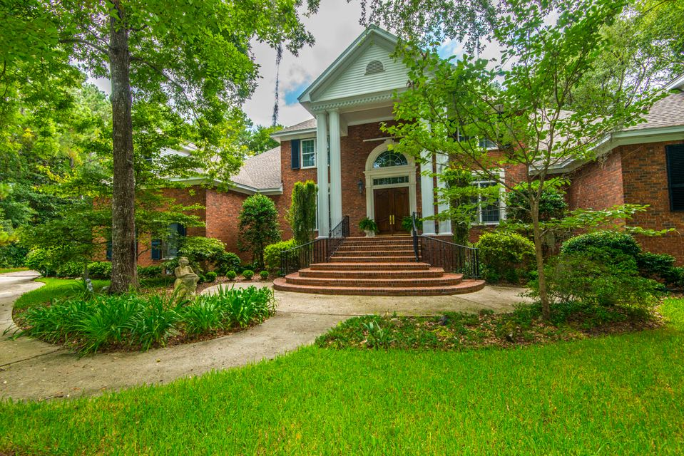 2065  Skyhawk Court Mount Pleasant, SC 29466