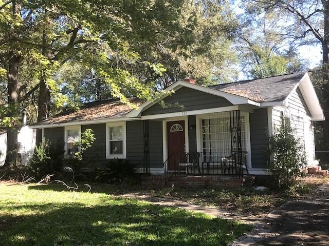 131 Keenan Avenue Goose Creek, SC 29445