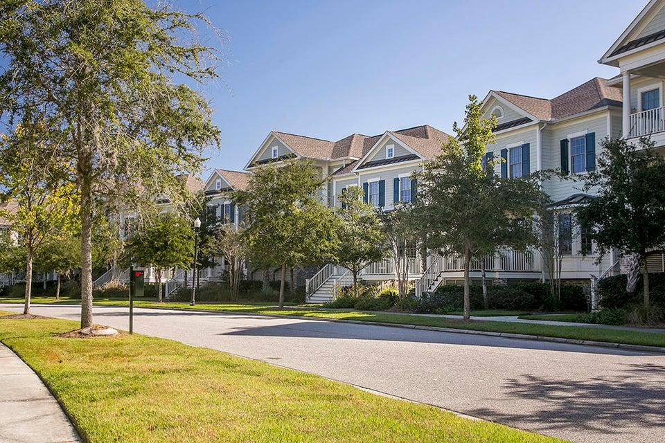 290 Island Park Drive Charleston, SC 29492