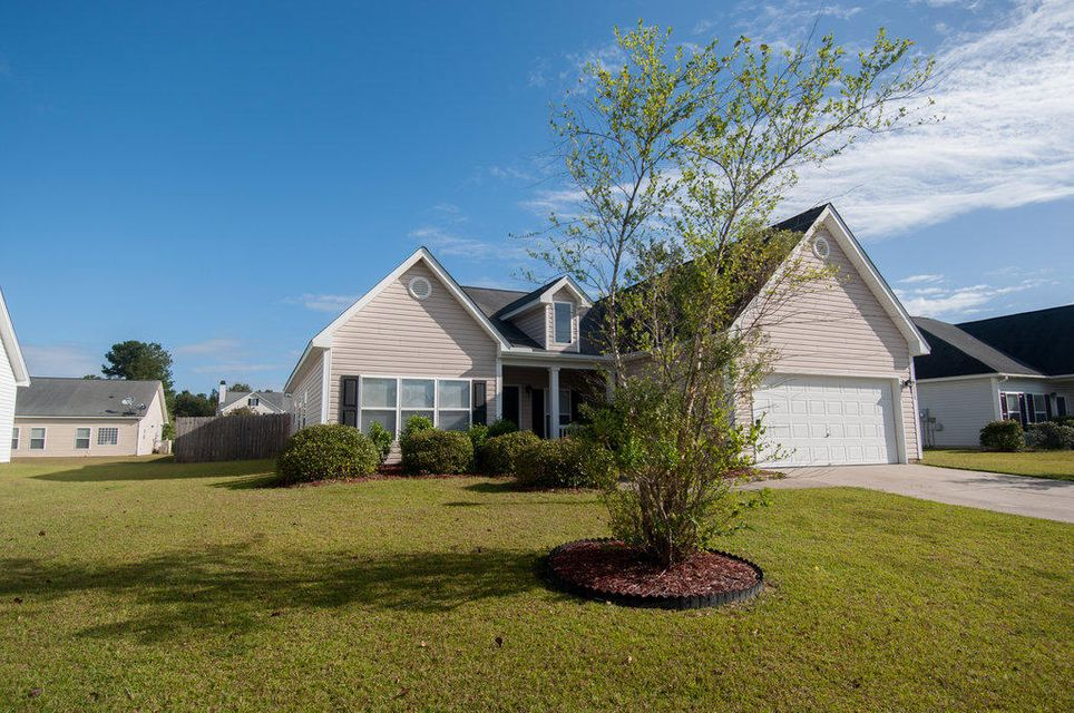 114 Speer Street Goose Creek, SC 29445