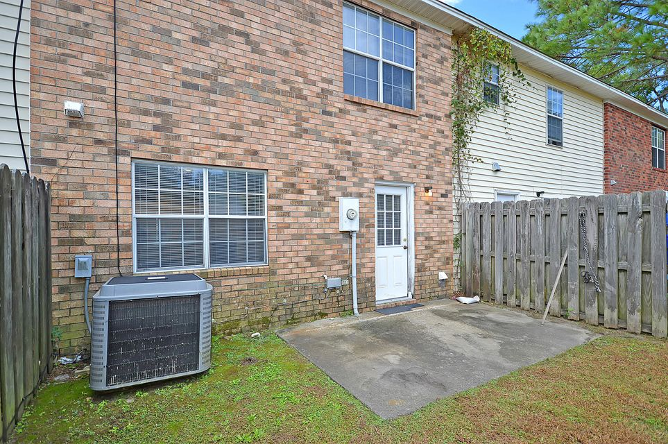 6894 Shahid Row North Charleston, SC 29418