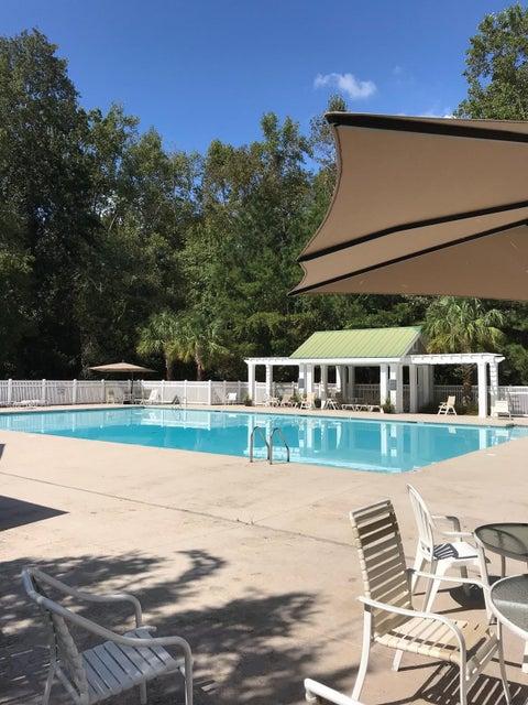 123  Garden Grove Drive Summerville, SC 29485