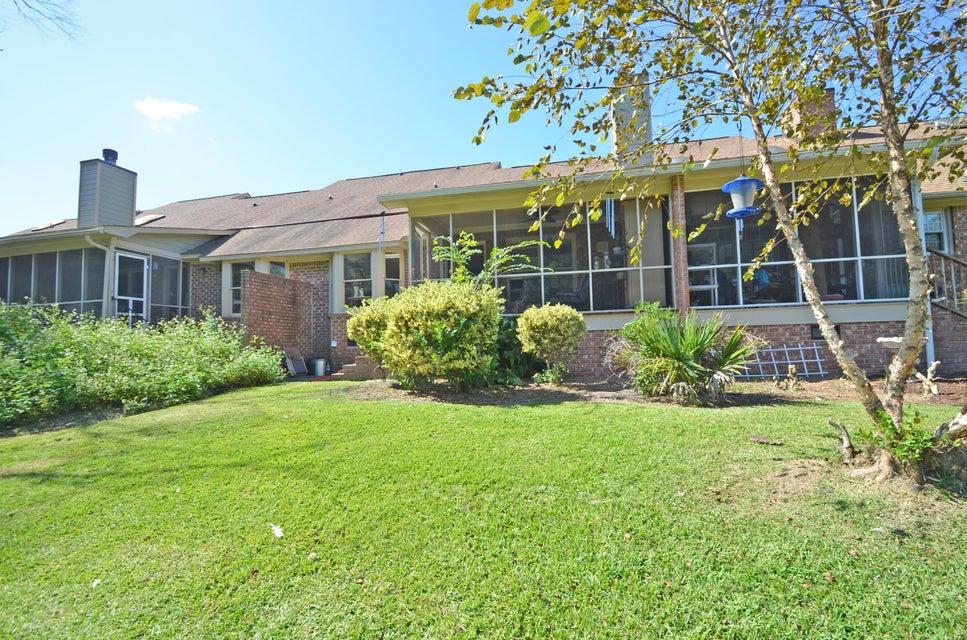 1502  Audubon Court Summerville, SC 29485