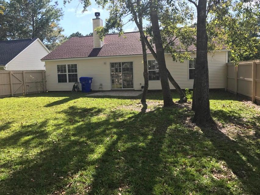 2479  Cotton Creek Drive Mount Pleasant, SC 29466