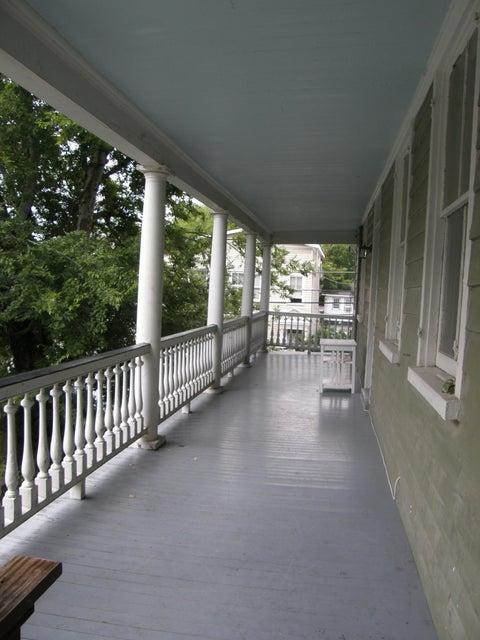 260  Coming Street Charleston, SC 29403