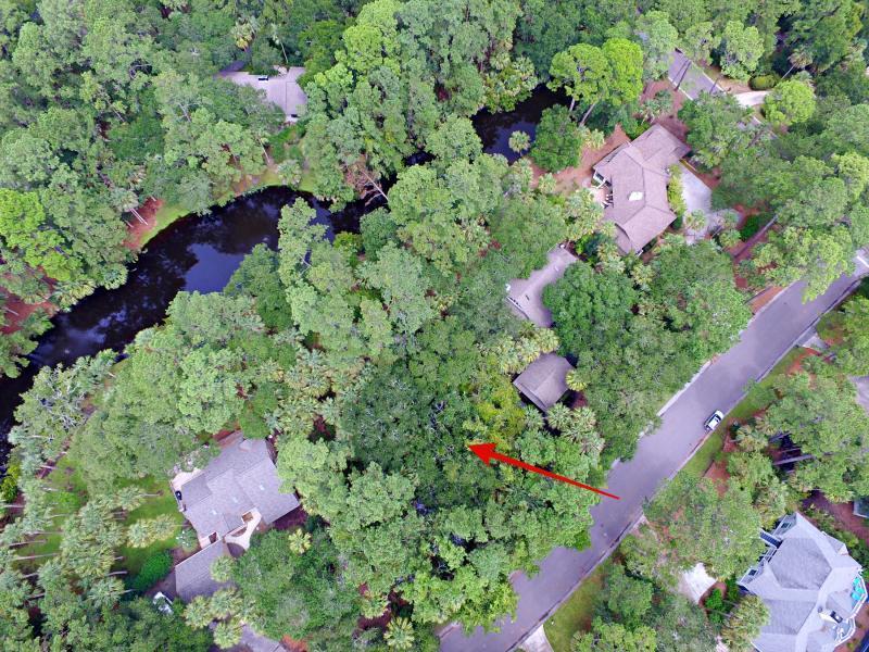 3206  Wood Duck Place Johns Island, SC 29455