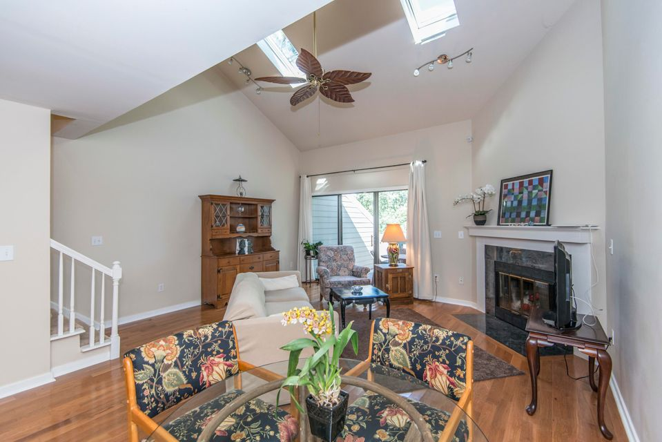 164  River Breeze Drive Charleston, SC 29407