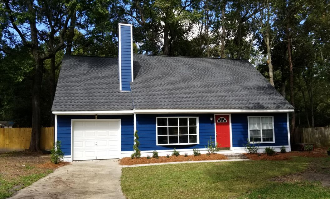 114 Sunrise Road North Charleston, SC 29418
