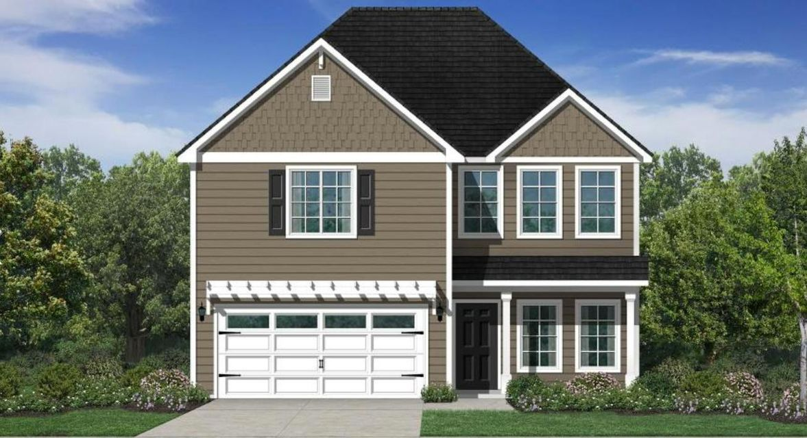 2967  Discovery Drive Ladson, SC 29456