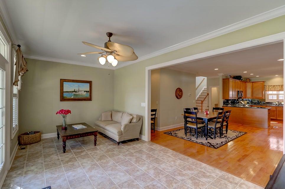140  Brogun Lane Charleston, SC 29414