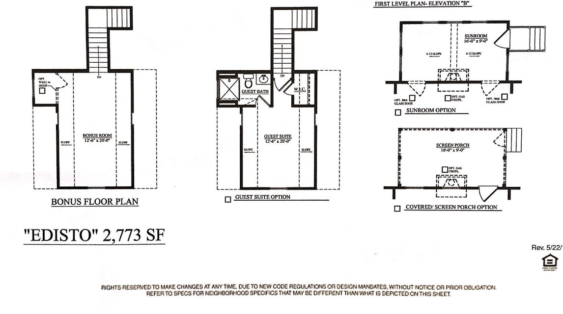 13 Pendleton Boulevard Moncks Corner, SC 29461