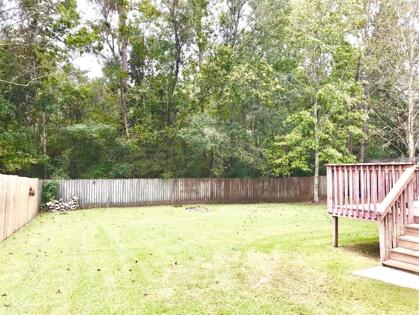 348  Camelot Drive Goose Creek, SC 29445
