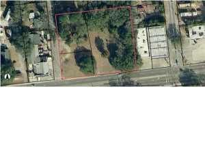 Remount Road North Charleston, SC 29406