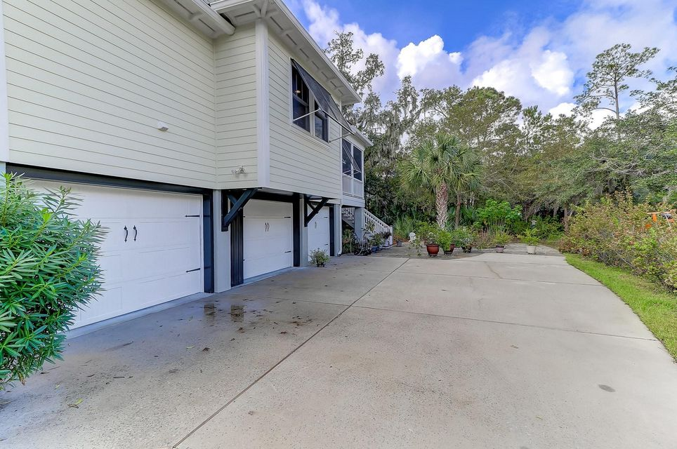 344  Evian Way Mount Pleasant, SC 29464