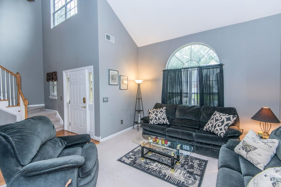3359 Forest Glen Drive Charleston, SC 29414