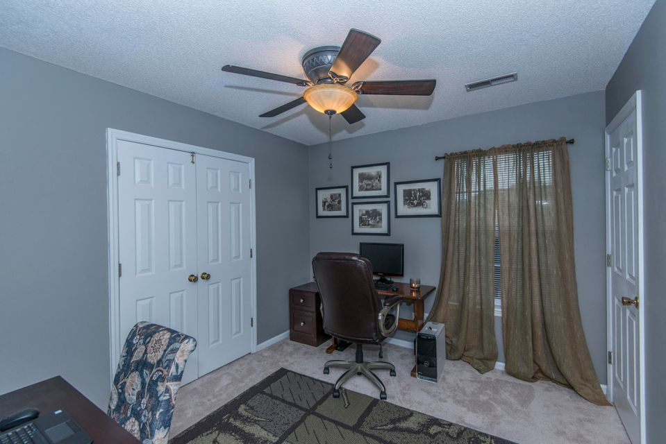 3359  Forest Glen Drive Charleston, SC 29414