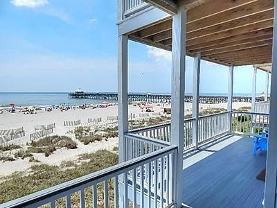 None Homes For Sale - 121 Arctic, Folly Beach, SC - 13