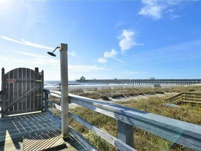 None Homes For Sale - 121 Arctic, Folly Beach, SC - 4