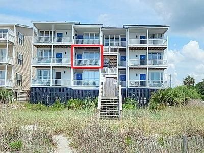 None Homes For Sale - 121 Arctic, Folly Beach, SC - 11