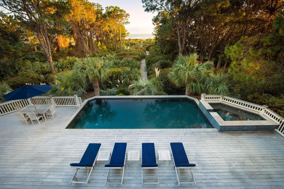 Kiawah Island, SC Real Estate & Homes for Sale - realtor.com
