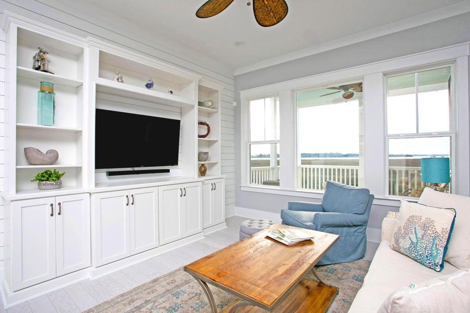 5576 Frisco Lane Johns Island, SC 29455