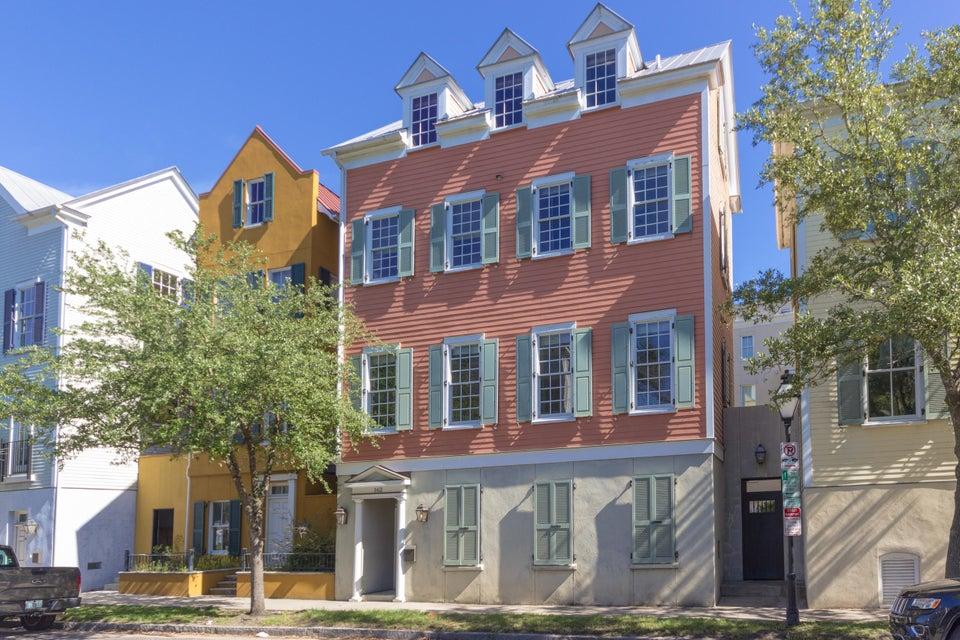 162 Smith Street Charleston, SC 29403