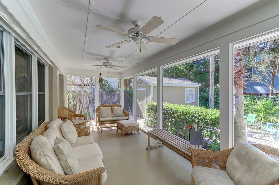 11  32ND Avenue Isle Of Palms, SC 29451