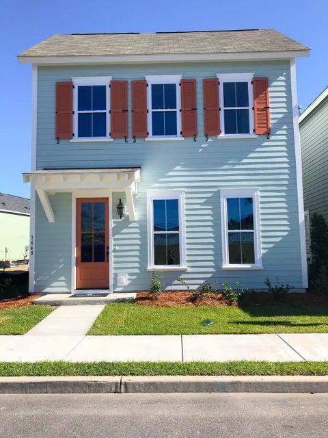 1648  Indy Drive North Charleston, SC 29405