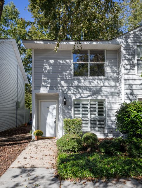 252  Howle Avenue Charleston, SC 29412