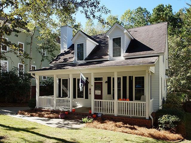 131  White Pine Way Summerville, SC 29485