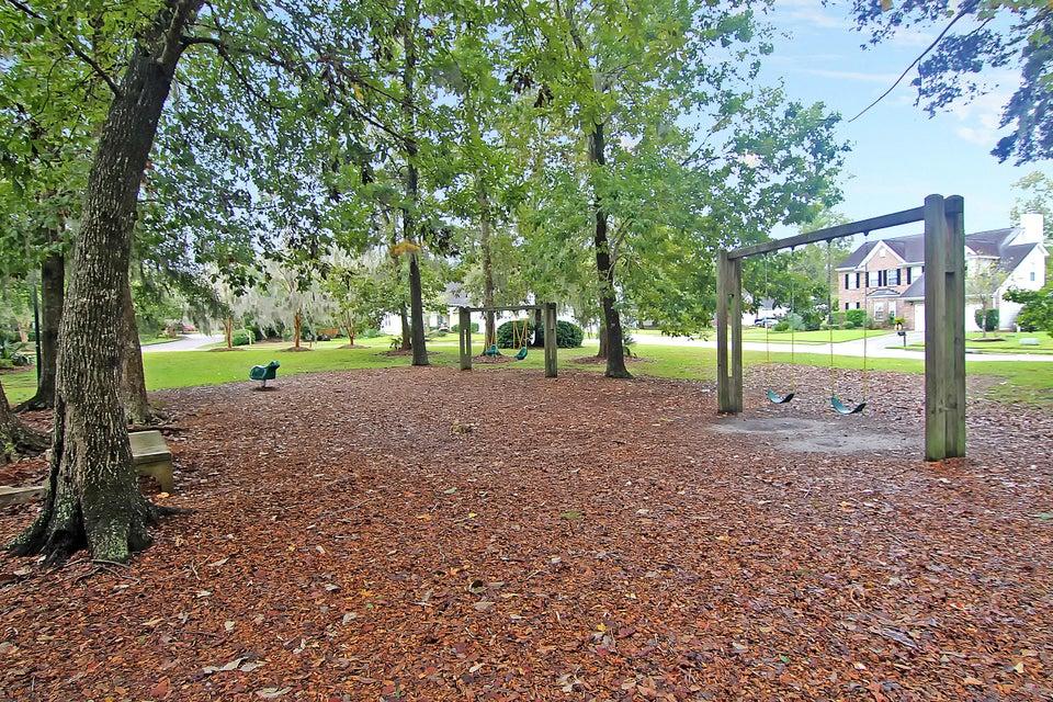 295  Cabrill Drive Charleston, SC 29414