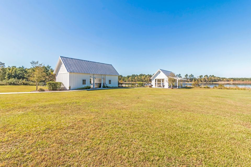 311  Albrighton Way Moncks Corner, SC 29461